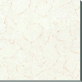 Unglazed Ceramic Lightweight Floor Tiles Philippines ...
