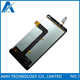 For Elephone P3000S LCD+touch display lcd with touch screen