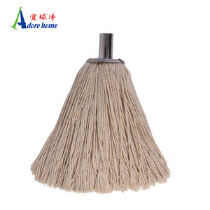 Wholesale Cheap Price Popular Head Mop