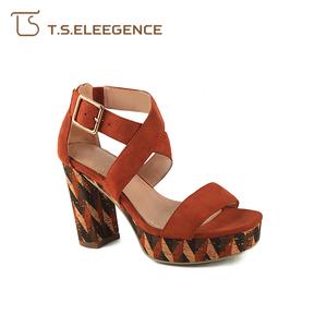 7ee515830ca Sandals Wholesale