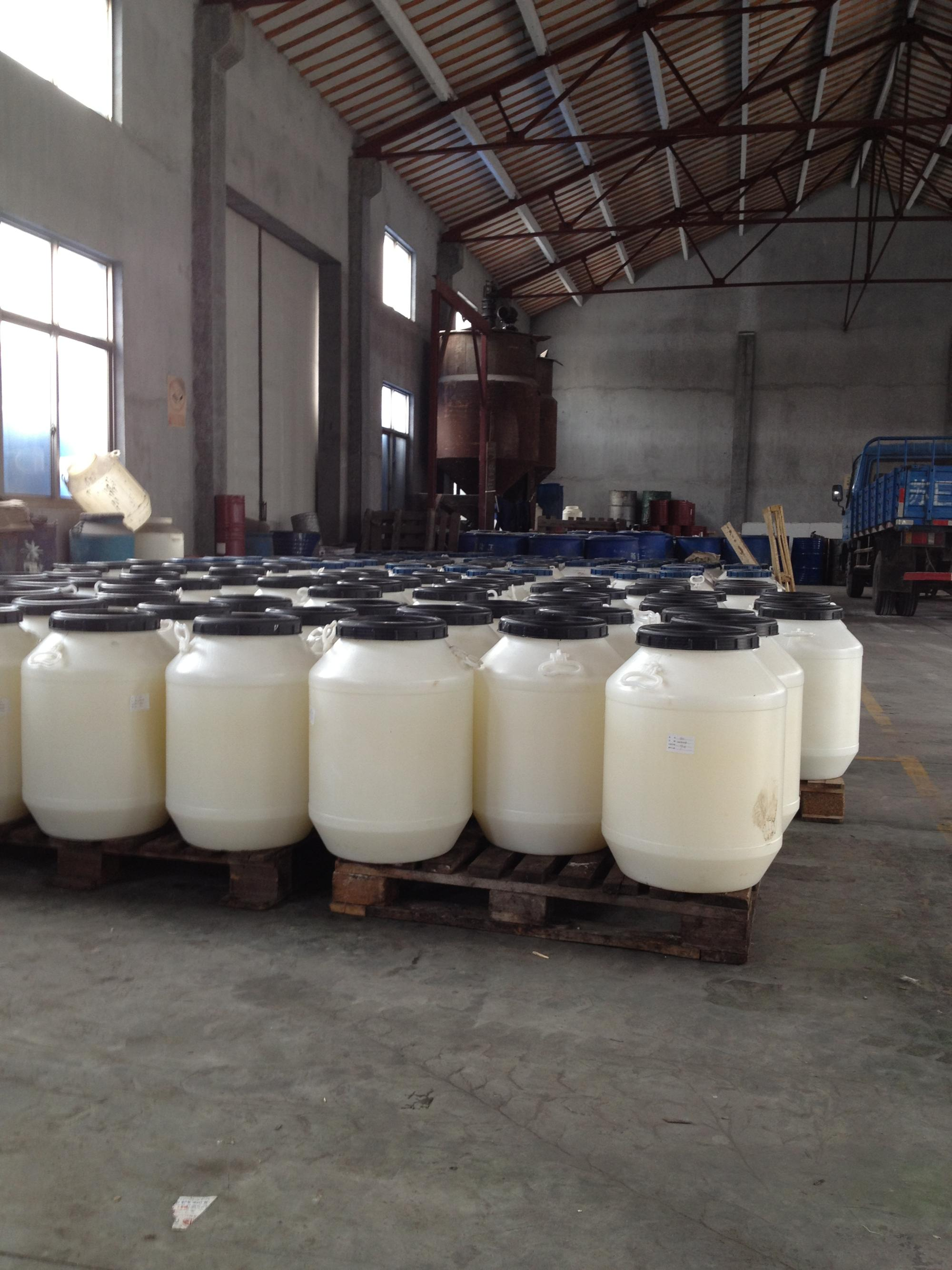 CHINA Chemical Raw Material LABSA 96% Price for detergent