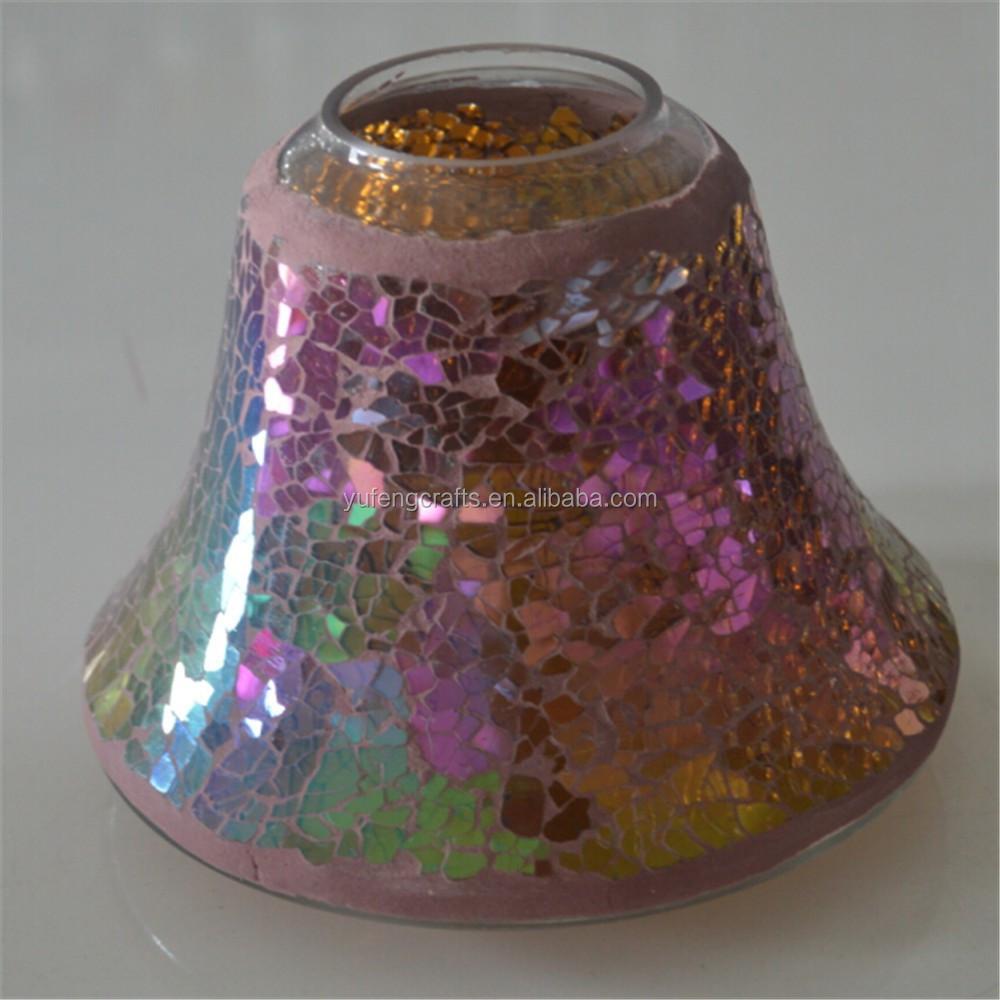 finden sie hohe qualitt teelicht kerzenlampe hersteller und teelicht kerzenlampe auf alibabacom - Kamin Kerzenhaltereinsatz