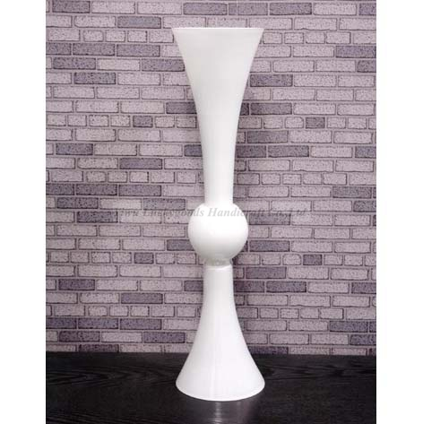 Glass Cone Shaped Vases Glass Cone Shaped Vases Suppliers And