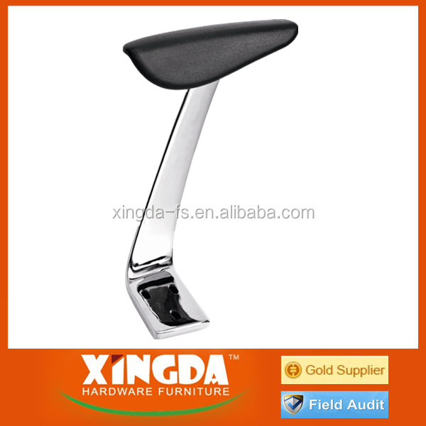 furniture handle chair handle New XD-A33