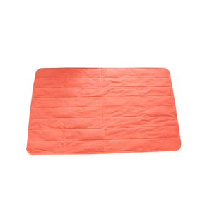 Baby Cooling Gel Pads Baby Cooling Gel Mat
