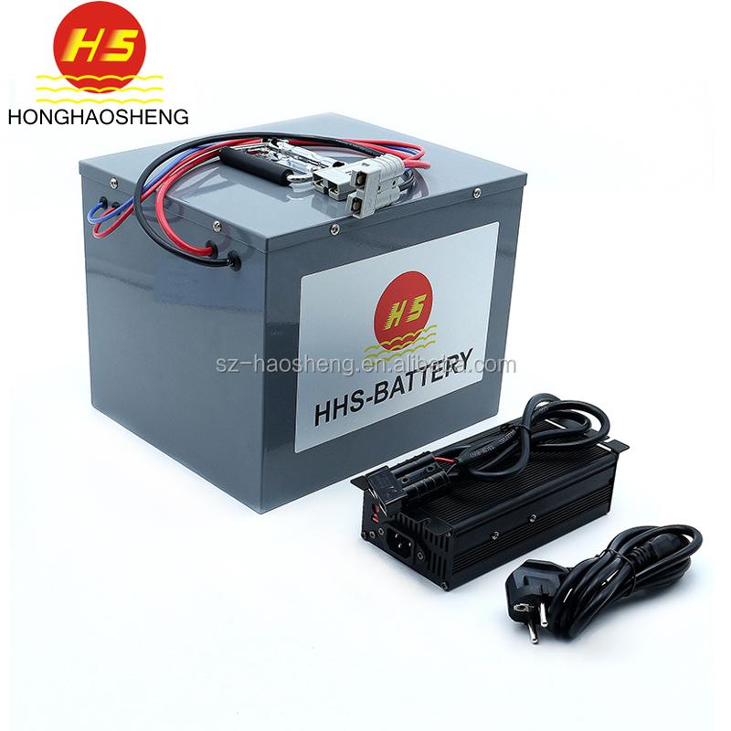 Customize 48 Volt Lifepo4 48v 70ah Lithium Ion Battery Pack For Electric  Car - Buy 48v 70ah Battery,48v 70ah Lithium Ion Battery,Lifepo4 48v 70ah