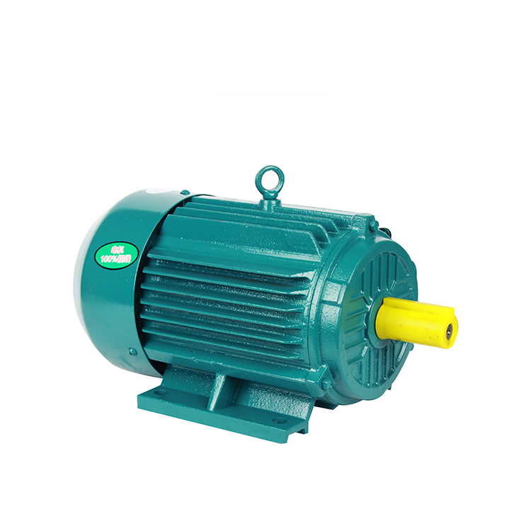 China 3000Rpm 0.75 1.1 1.5 2.2 3 4 5.5 7.5 11 15 18.5 22 30 37 45 90 200 Kw Three Phase Ac Induction Asynchronous Electric Motor