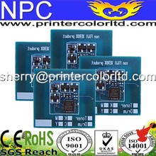 chip computer peripheral supplies FOR FujiXerox work centre C 118 6R1179 M123 M 118I 128 WC 133 M133 black color fuser chips