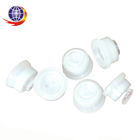 New type sell well sterilized infusion port euro head cap