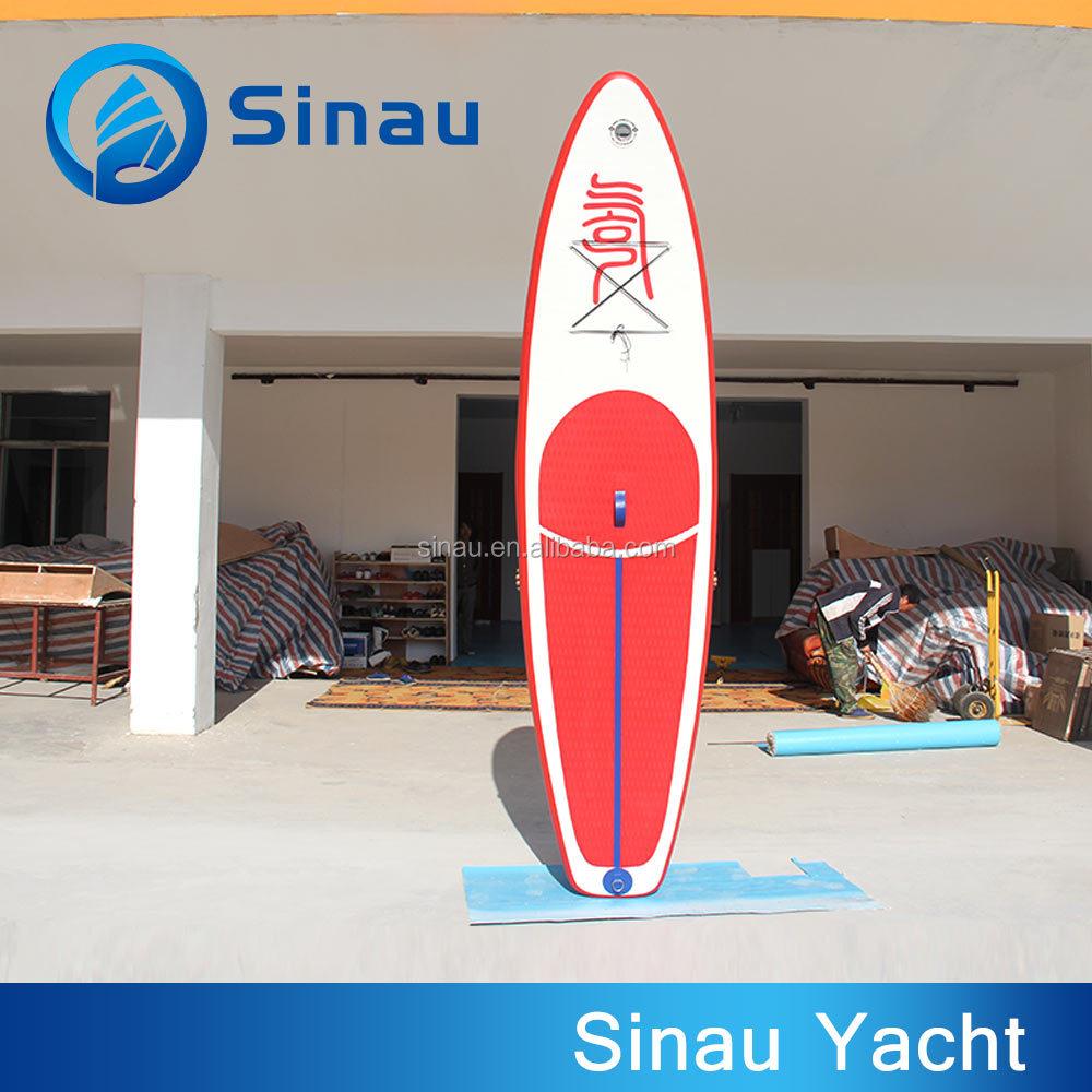 oem planche de surf pvc planche de surf prix pas cher planche de surf prix id de produit. Black Bedroom Furniture Sets. Home Design Ideas