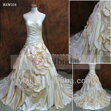 Two Tone Wedding Dress Suppliers And Manufacturers At Alibaba