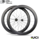 700c roval carbon wheels T700 25mm clincher carbon track wheelset with basalt brake surface