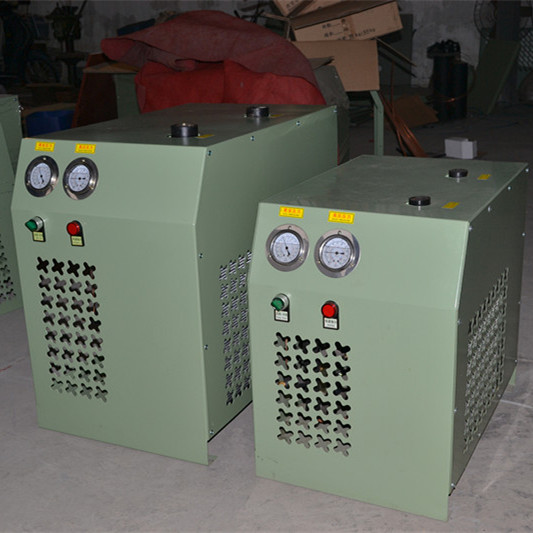 Best selling china producten lijn PSA zuurstof stikstof hho waterstof generator