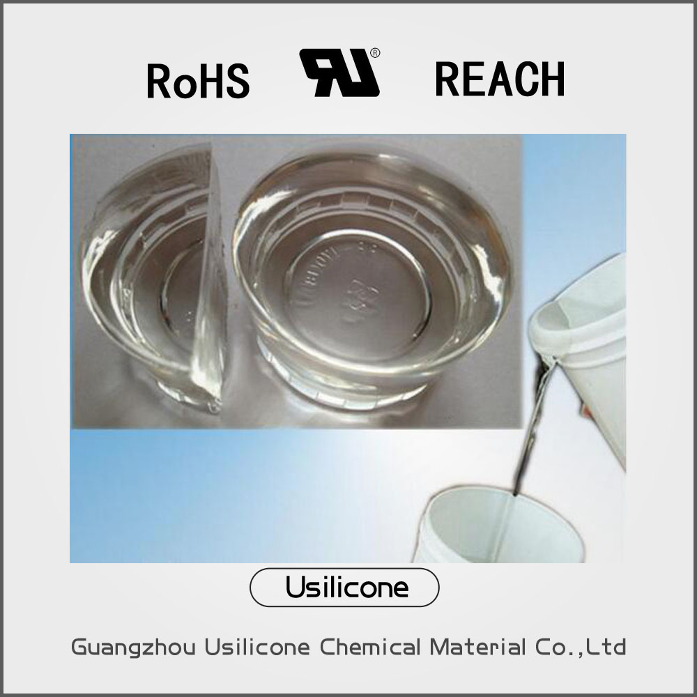 waterproof liquid silicone potting compound