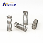 Customized Compression Spring High Precision Metal Spring