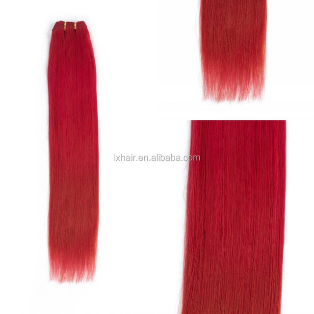Hair Store Weave Source Quality Hair Store Weave From Global Hair