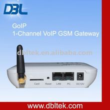 1-channels-voip gsm <span class=keywords><strong>Gateway</strong></span> ( sms / mendapatkan on / turun )