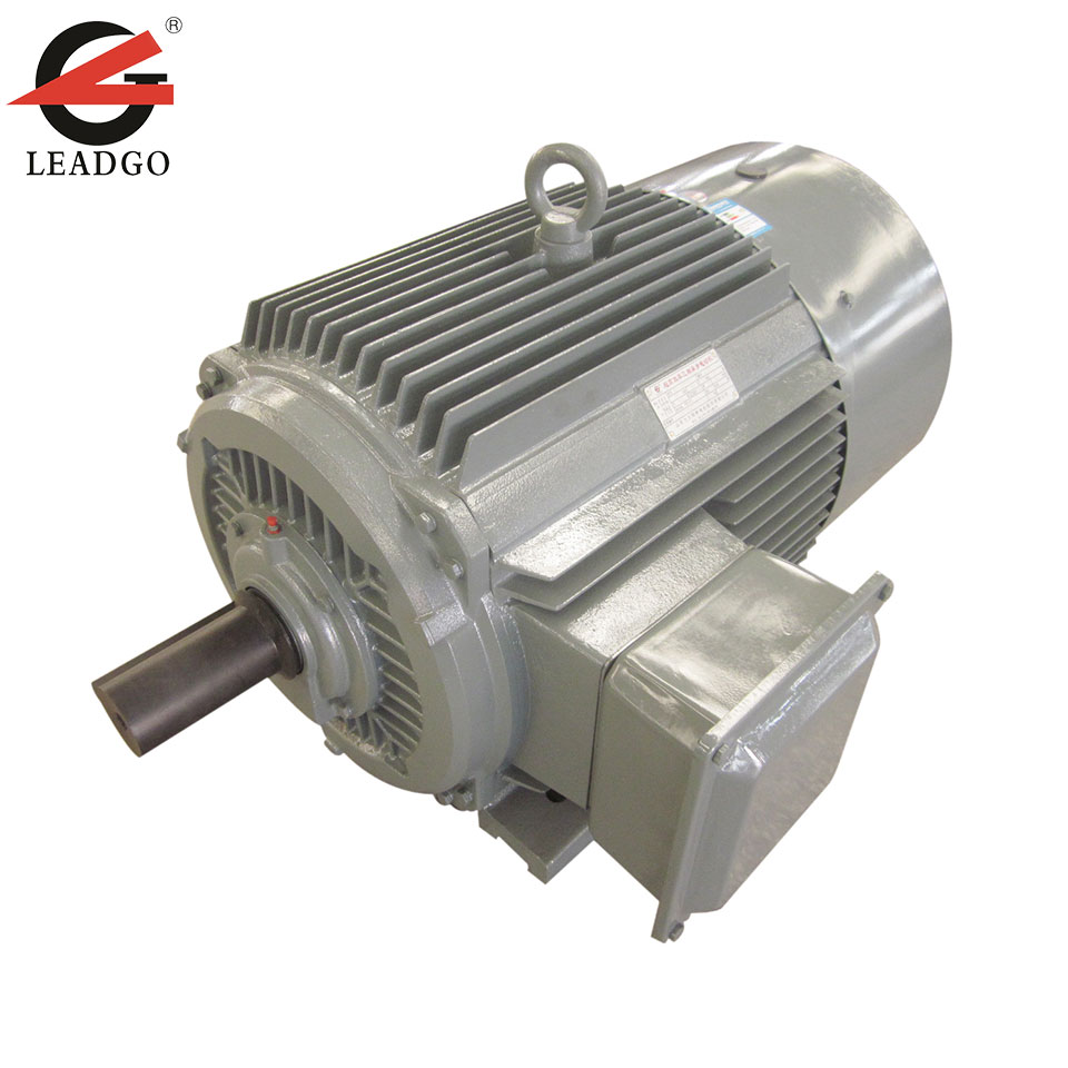 Supplier 30 Kw Generator Motor 30 Kw Generator Motor