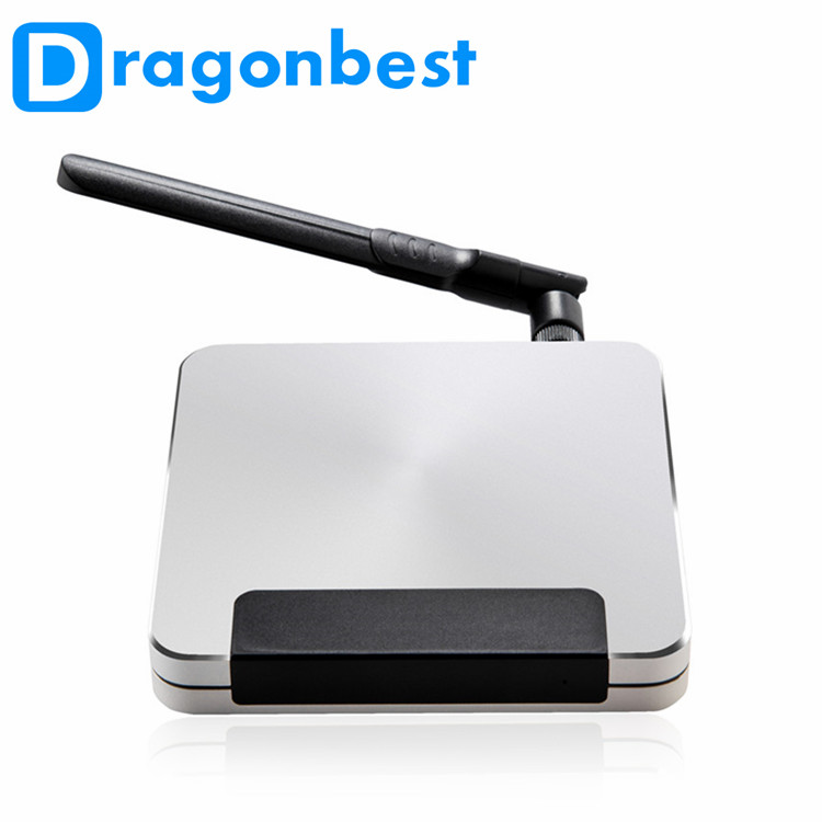 Lettore multimediale win 10 tv box mini PC 4 gb di ram 32 gb di rom Z8350 tv dongle T9 Z8350 4g 32g di potenza della batteria mini pc