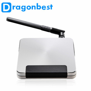 media player win 10 tv box mini PC 4gb ram 32gb rom Z8350 tv dongle T9 Z8350 4G 32G battery power mini pc