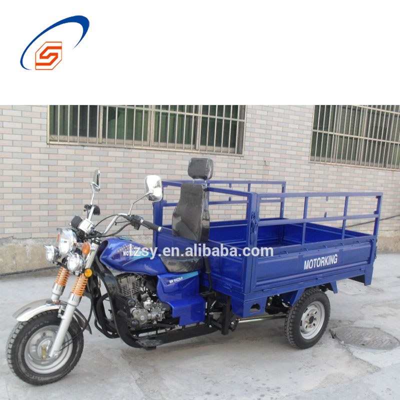 China Off Road Motorcycle Tricycle 150cc 200cc Cheap Sales Dirt Bike Trike  For Sales - Buy Cargo Auto- Tipper Three Wheel Motorcycle,Electric Tricycle