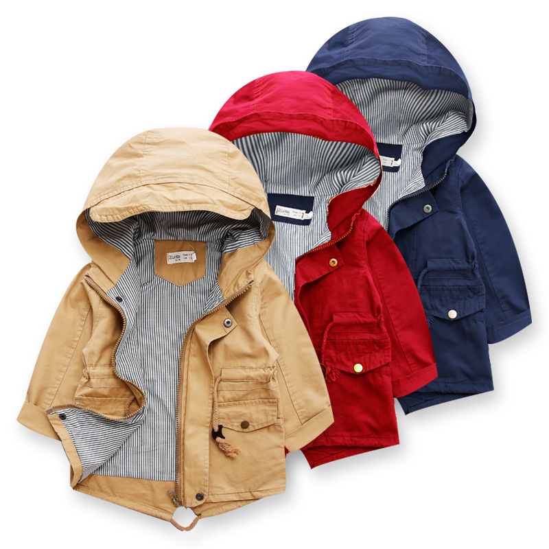 307930afe outerwear page 3 - michael-kors