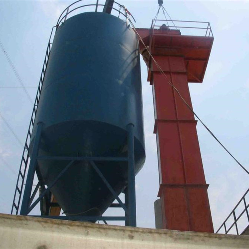 50t/h 200t/h 300t/h grain bucket elevators used for sale