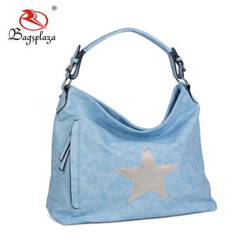 9eb6c88948b5 FJ35-061 Special Front Side Pocket Girls School Shoulder Bag Hobo Purse