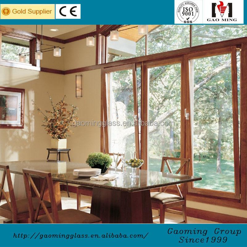 Finden Sie Hohe Qualität Fensterrahmen Dicke Hersteller und ...