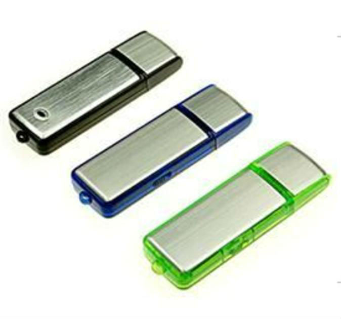 usb flash drive 16 gb plastic