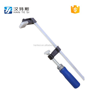 Best Price Welding Clamp F type wood Clamps For Wood