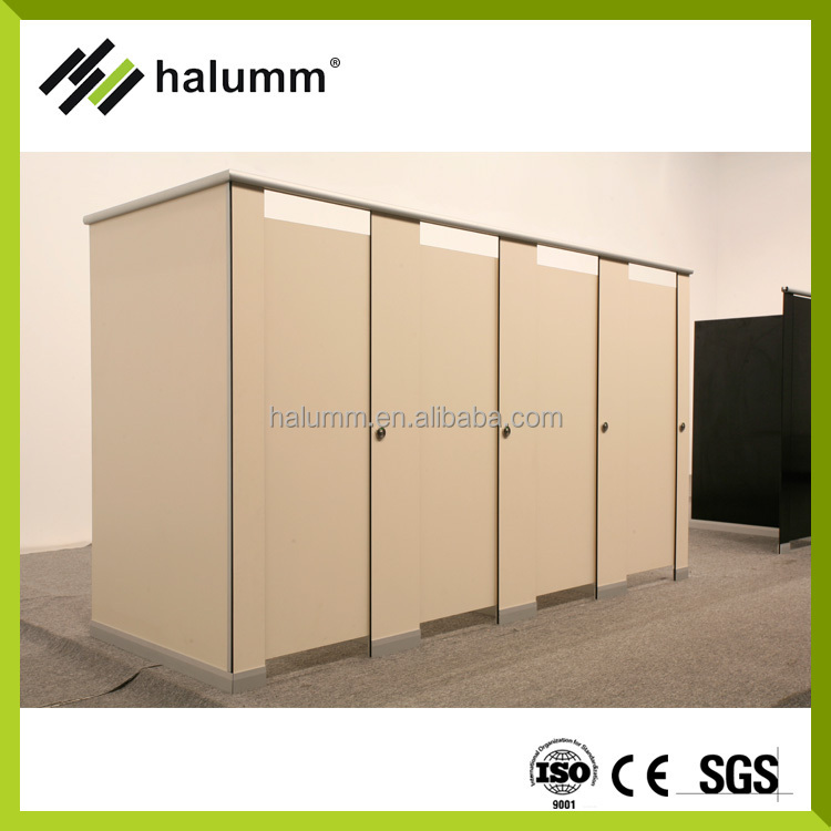 Cheapest Hot Selling Toilet Cubicle Toilet Partitions Used Bathroom  Partition Washroom