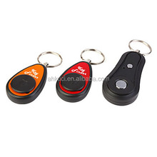 2015 neue Ankunft Schlüssel <span class=keywords><strong>Finder</strong></span> Alarm iTag Mini Tracker Anti-verloren Alarm Kind Haustier Tasche <span class=keywords><strong>Auto</strong></span> Verloren Erinnerung Locator <span class=keywords><strong>wireless</strong></span> Key <span class=keywords><strong>Finder</strong></span>