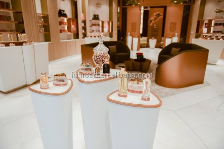 Ghawali-store-by-Chalhoub-Group-Dubai-United-Arab-Emirates07.jpg