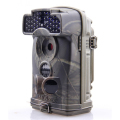 2016 New Ltl Acorn LTL 6310MC 6310MC 940NM HD New Version Trail camera Hunting camera Scouting