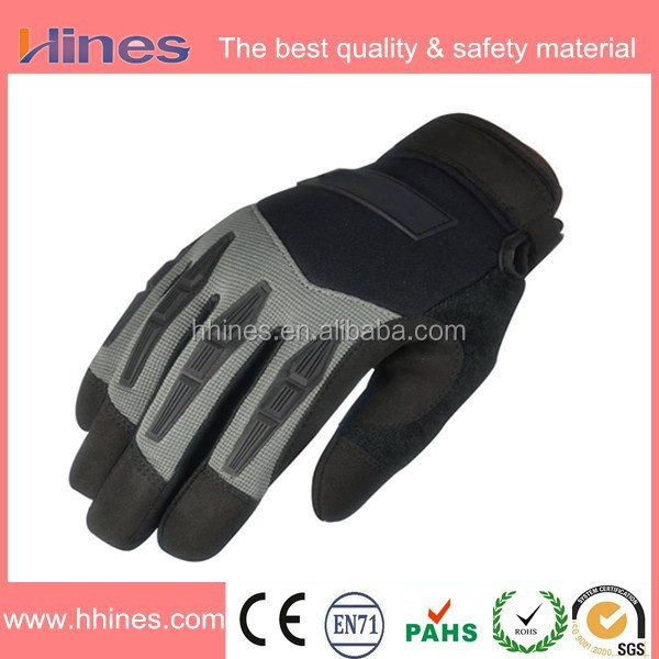 low price with super quality gloves