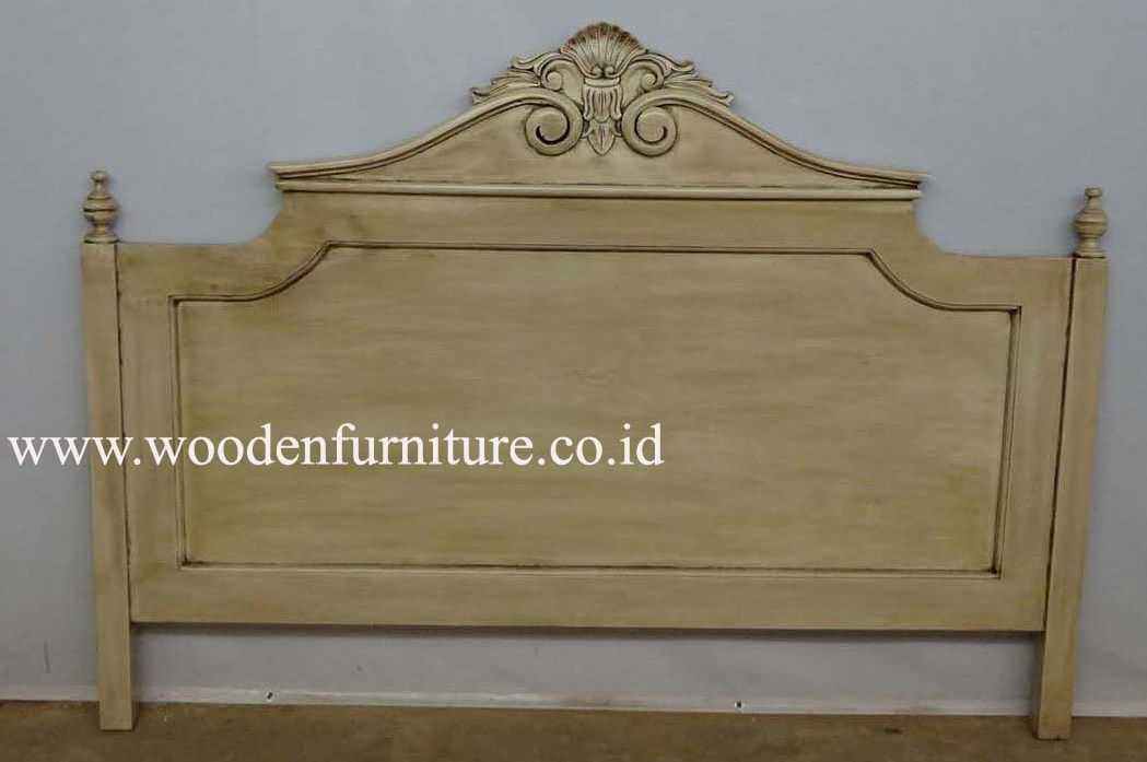 wooden beds brass for metal full queen headboards antique headboard plated king wood