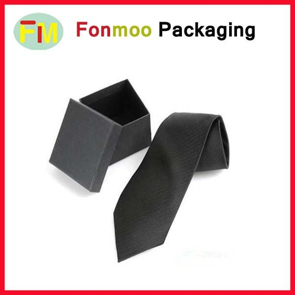 China Manufacture Packaging Box Carton