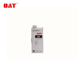 For Ricoh JP10 / JP500 Digital Ink Digital Duplicator for Encre or for Tinta OAT Ink
