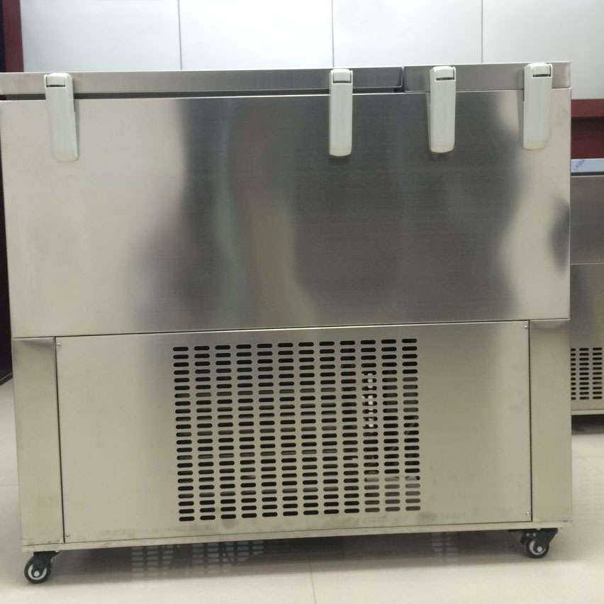 100pcs/h efficient icecream/gelato making machine for sale