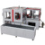 Manufacturer \ Fully Automatic \Hot Sale ST036XL Lever Arch File Case Maker