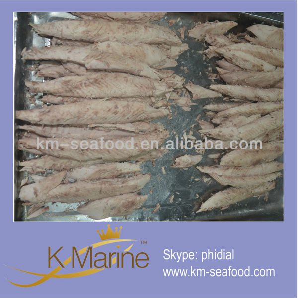 Chinese foods(seafood) offer for importer
