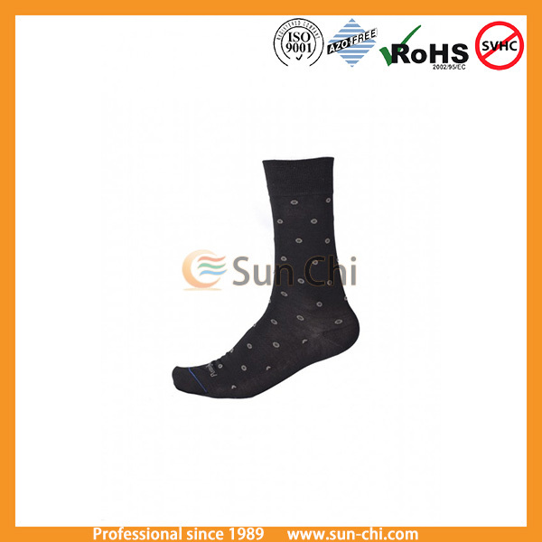 men socks cotton socks men mens dress socks