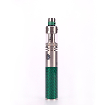 smoke electronic wholesale china royal 100w vape pen for sale Jomo new fashion royal 100w vape pen kit online shopping uk