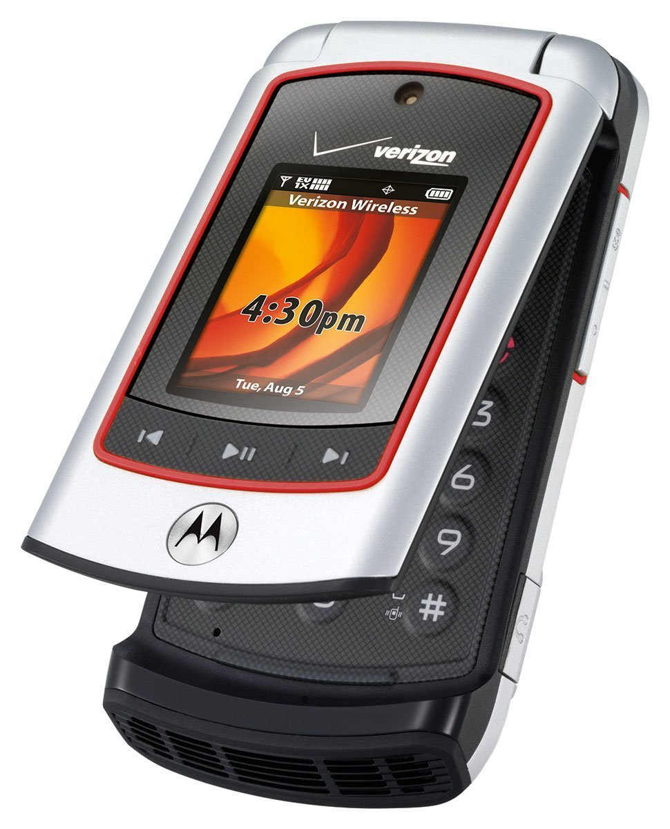 MOTOROLA V750 MODEM WINDOWS 10 DOWNLOAD DRIVER