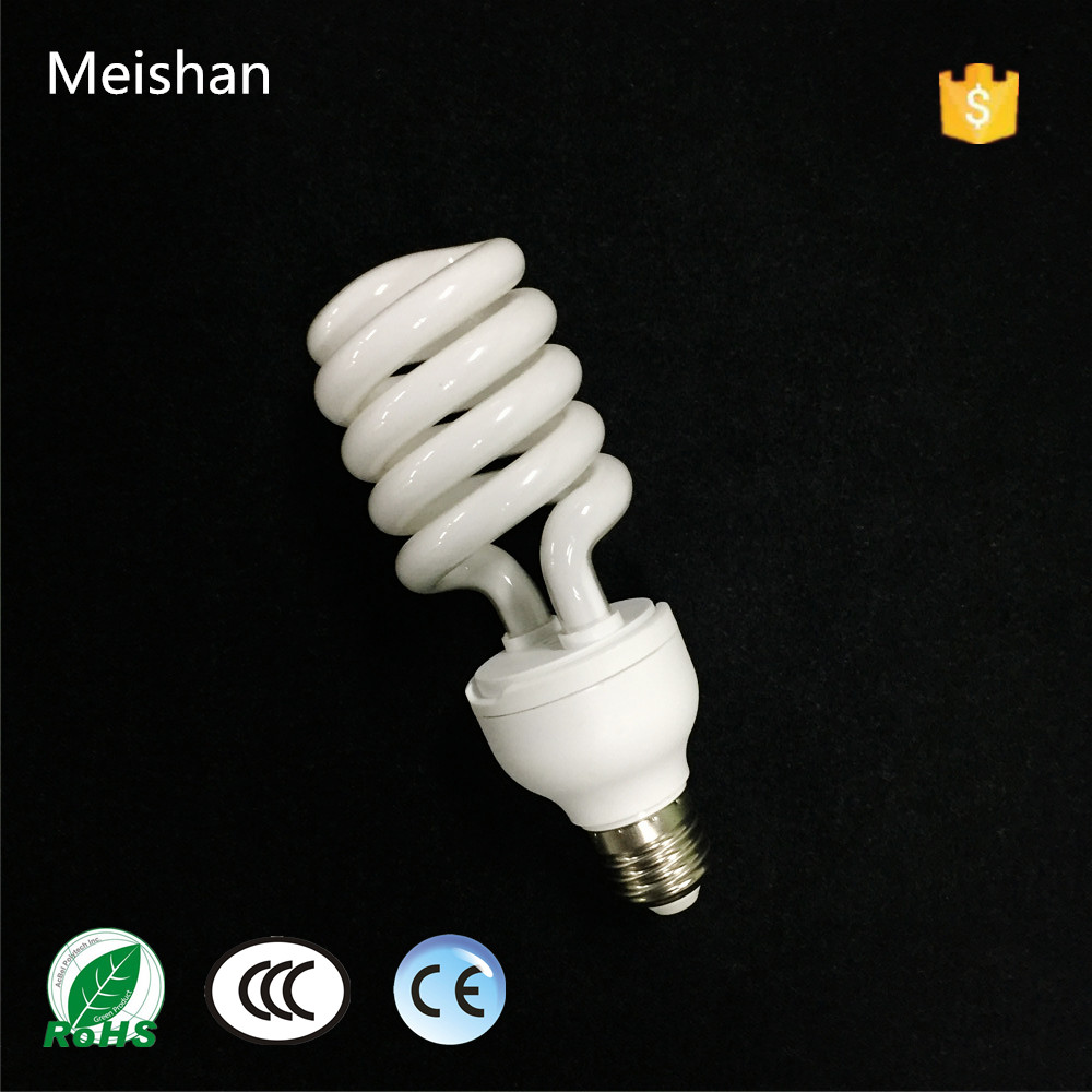 China Energy Saving Bulbs China Energy Saving Bulbs Manufacturers and Suppliers on Alibaba.com & China Energy Saving Bulbs China Energy Saving Bulbs Manufacturers ... azcodes.com