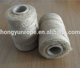 Durable Packing string Jute twine for garden application