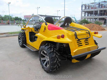 Tns Good Quality Go Kart Kits For Sale With Engine Buy
