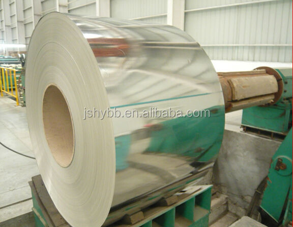 china manufacturer JIS G 3302 DX51D zinc coated gi steel coil