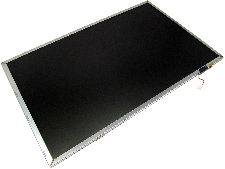 "SAMSUNG LTN141AT13-001 LAPTOP LCD Screen 14.1/"" WXGA CCFL"